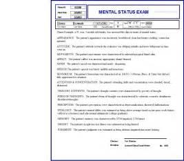 alchoholic mental health status examination picture 5