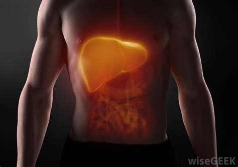 will liver function tests detect cirrosis picture 1
