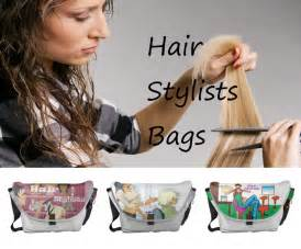 traveling hair stylist picture 7