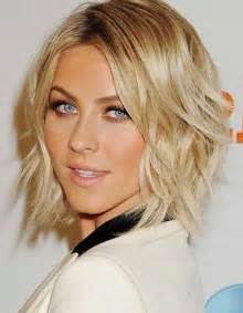 thin hair cuts picture 14