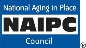national aging picture 2
