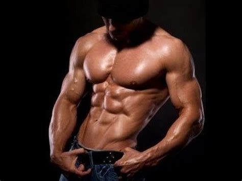 muscle bulding picture 15