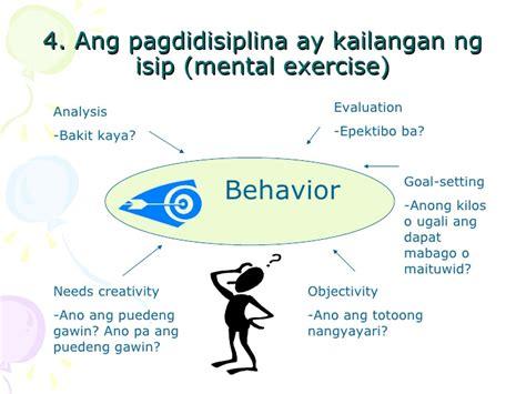 paano ba ang tamang pag aalaga o kaya pag tamim ng picture 4