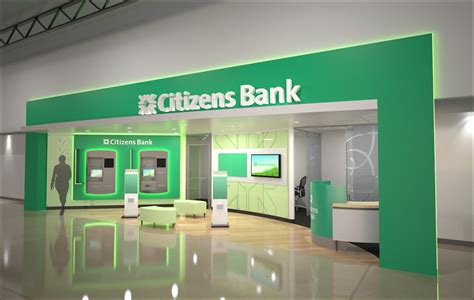citizen business bank online banking picture 1
