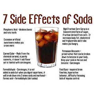 soda sodium effects health picture 3