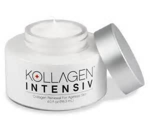 kollagen cream picture 6