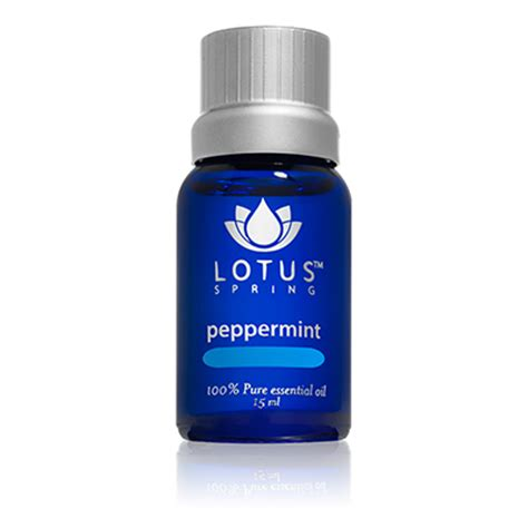 libido essential oil peppermint picture 7
