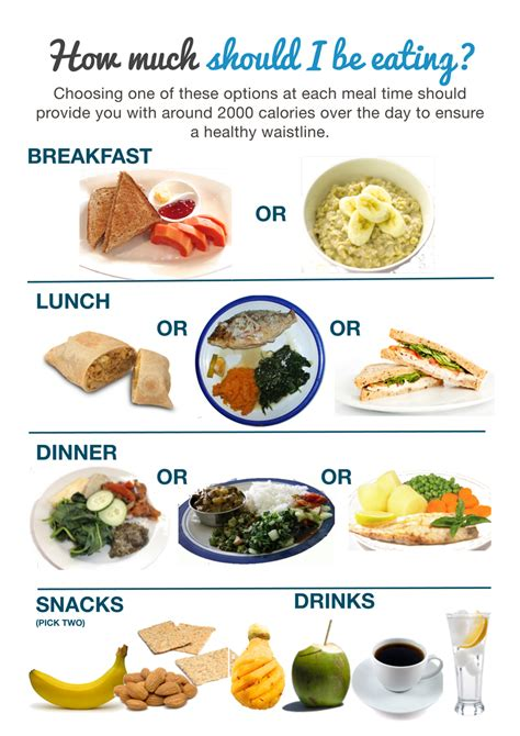 Best fat burning food picture 7