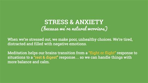 Why your blood pressure rises under stress picture 12