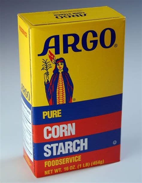 where to buy cornstarch online in lagos picture 2
