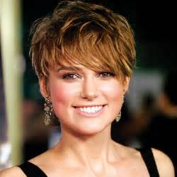 kiera knightly short hair picture 10