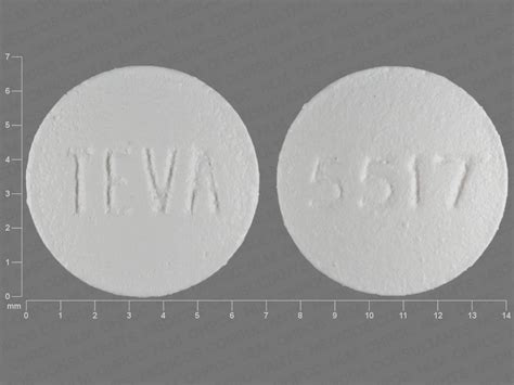 revatio 20 mg pill picture 6