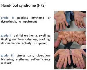 skin klinik picture 6