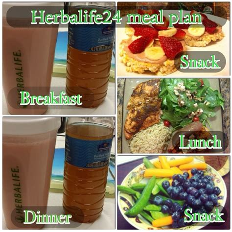find weight gain shakes recipes picture 10