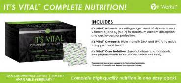what is better than it works body wraps picture 10