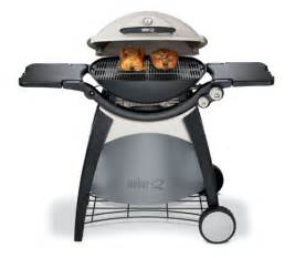 cheap h grills picture 18