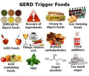 diet for gerd picture 1
