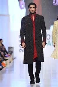 2014 men latest contact no in khi picture 6
