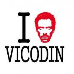 vicodin with no prescription picture 10