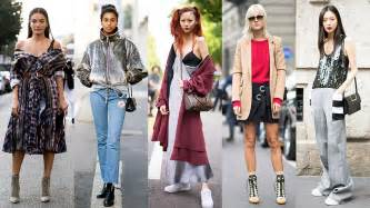 fashion tv - the very best of 1-33 picture 3