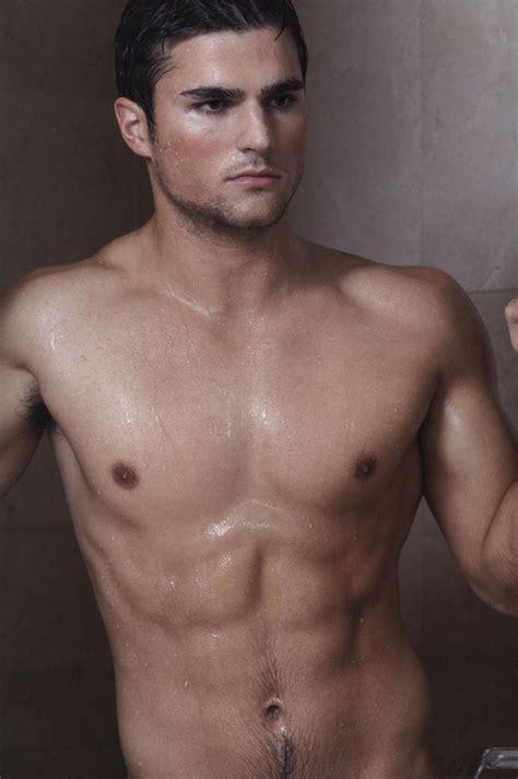 Muscle jocks picture 1