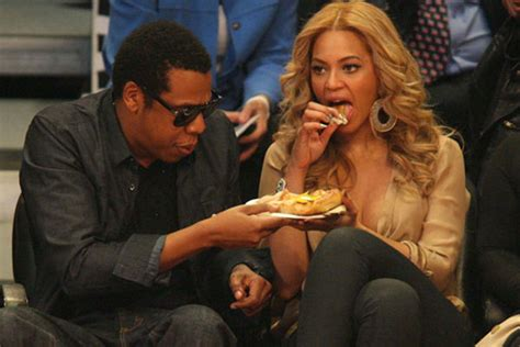 beyonce new diet 2014 picture 1
