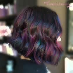 olaplex hair repair picture 10