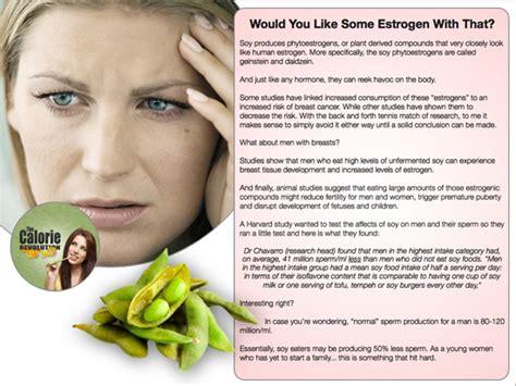 does chamomile tea affect estrogen level picture 7