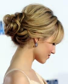 boheme hair extensions picture 3