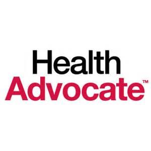 advocates for health care picture 13