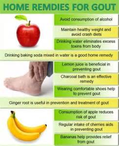 gout herbal remedies picture 14