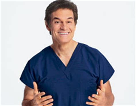 what does dr oz say about revitol products picture 14