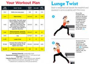 weight loss and muscle building workout picture 8
