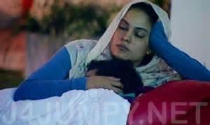 sex stories in urdu zamindar ne randi banaya picture 7