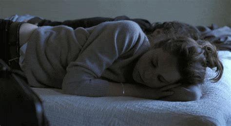xxx.i helped my friend sleep a wife picture 11