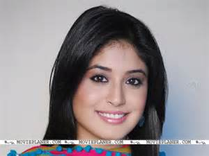 star plus actress chudai pictures picture 5