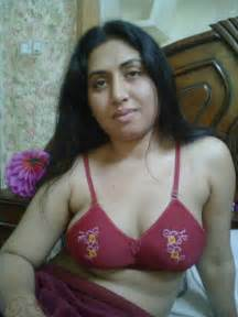 kannada aunty sex face book picture 3