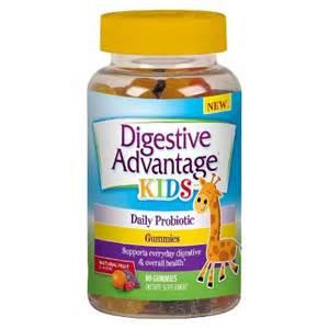 digestive advantage probiotic gummies reviews picture 7