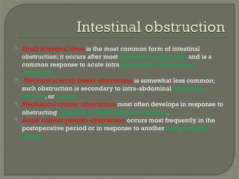 intestinal pseudo obstruction symptoms picture 2