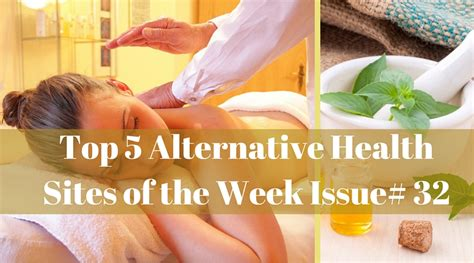 herbal health sites picture 10