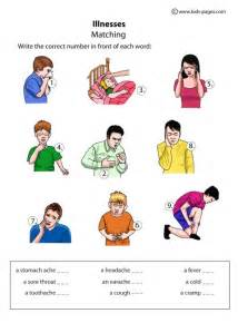 free health insurance for kids picture 15