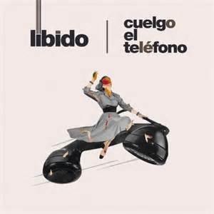 libido music picture 7
