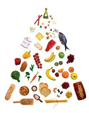 choose to lose diet nancy and ronald goor picture 11