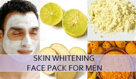 tamil tips male skin white picture 5