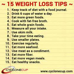 101 weight loss - tips for quick, easy, picture 2