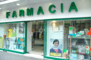 farmacia clenbunal pediatrico picture 2