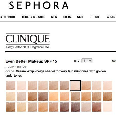 makeup colors skin tones picture 3