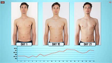 weight gain stories true picture 9