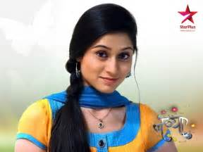 star plus tv serials actress hot pic picture 15