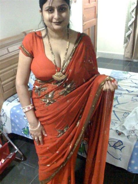 sey stories about hairy indian womenpage 2 exbii picture 15